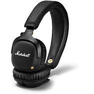 Marshall MID Bluetooth - Bezdrôtové slúchadlá
