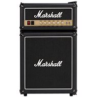 Marshall Fridge 3.2 - Mini chladnička