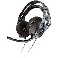 Plantronics RIG 500HS ARCTIC CAMO čierne - Slúchadlá s mikrofónom