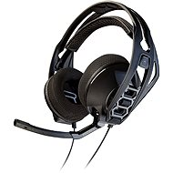 Plantronics RIG 500HX čierne - Slúchadlá s mikrofónom