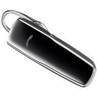 Plantronics M55 čierny - Bluetooth Headset