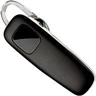 Plantronics M70 čierny - Bluetooth Headset