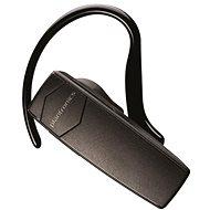 Bluetooth Headset Plantronics Explorer 10 čierny