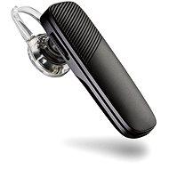 Plantronics Explorer 500 čierny - Bluetooth headset