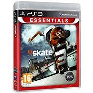 PS3 - Skate 3 - Hra pre konzolu