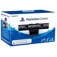 Sony PS4 Eye Camera - Kamera