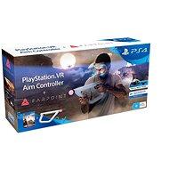 Farpoint + Aim Controller - PS4 VR - Hra na konzolu