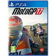 MotoGP 17 - PS4 - Hra pre konzolu