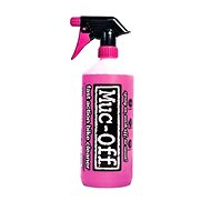 Muc-Off Bike Cleaner 1L - Čistič
