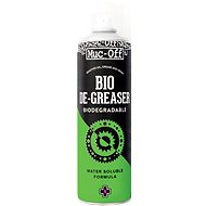 Muc-Off De Greaser 500ml - Čistič