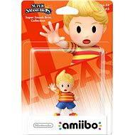 Amiibo Smash Lucas 53 - Herné figúrky