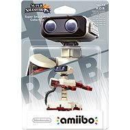 Amiibo Smash ROB Famicom 54 - Herné figúrky