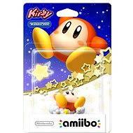 Amiibo Kirby Waddle Dee - Herné figúrky