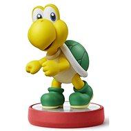 Amiibo Zelda – Koopa Troopa - Herná figúrka