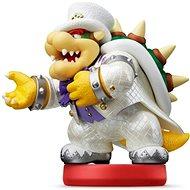 Amiibo Zelda – Wedding Bowser - Herná figúrka