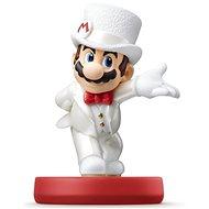 Amiibo Zelda – Wedding Mario - Herná figúrka