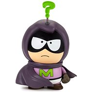 South Park: The Fractured But Whole Figurine – Mysterion - Figúrka