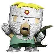 South Park: The Fractured But Whole Figurine - Professor Chaos - Figúrka