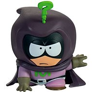 South Park: The Fractured But Whole Figurine - Mysterion (malý) - Figúrka