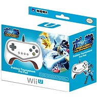 Nintendo Wii U Pokken Tournament Pre Pad - Hra pre konzolu