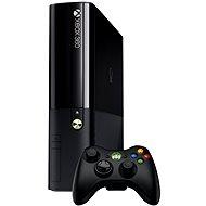 Microsoft Xbox 360 500GB (Reface Edition) - Herná konzola