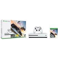 Microsoft Xbox One 500GB Forza Horizon 3 Bundle - Herná konzola
