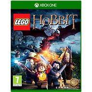 LEGO The Hobbit – Xbox One - Hra pre konzolu