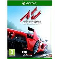 Assetto Corsa - Xbox One - Hra pre konzolu
