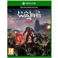 Halo Wars 2 - Xbox One - Hra pre konzolu