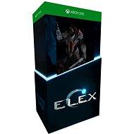 ELEX Collector's Edition – Xbox One - Hra pre konzolu