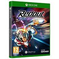 RedOut - Xbox One - Hra pre konzolu