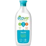 ECOVER Oplachovanie do umývačky riadu 500 ml - Čistiaci prostriedok