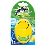 SUNLIGHT Osviežovač 60 umývanie - Osviežovač