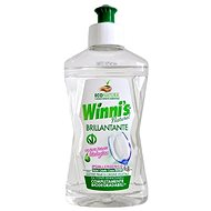 WINNI´S Brillantante 250 ml