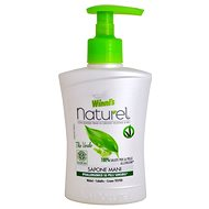 WINNI´S Naturel Sapone Mani The Verde 250 ml