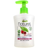 WINNI´S Naturel Sapone Mani Melograno 250 ml
