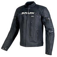 Spark Dark XL - Bunda