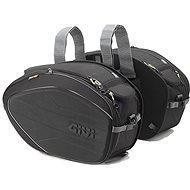 GIVI EA 100B Easy 28-35L - Moto taška