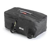 GIVI GRT707 Gravel-T taštička na náradie pre enduro 5 l - Kufor