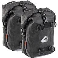 GIVI T 513 2x5 litrov - Moto taška