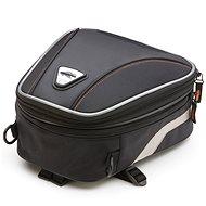 KAPPA TAIL BAG - Moto taška