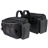 KAPPA SADDLE BAGS - Moto taška