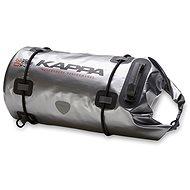 KAPPA WATERPROOF TAILPACK - Moto taška