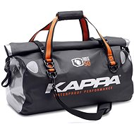 KAPPA WATERPROOF SADDLE BAG - Moto taška