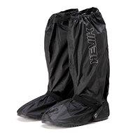KAPPA voděodolné návleky na boty XXL - Návleky