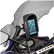 GIVI FB 2122 držák navigace do kapotáže pro Yamaha MT-09 Tracer (15-17) - Montážna súprava
