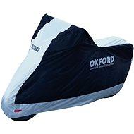 OXFORD Aquatex, vel. XL - Plachta