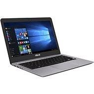 ASUS ZENBOOK UX310UQ-GL226T sivý kovový - Notebook
