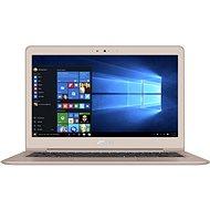 ASUS ZENBOOK UX330UA-FC134T Rose Gold kovový - Notebook