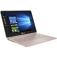 ASUS ZenBook Flip UX360UAK-BB328T Rose kovový - Tablet PC